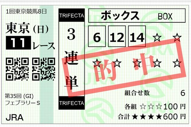 f:id:shikkokudo:20180218181239j:plain