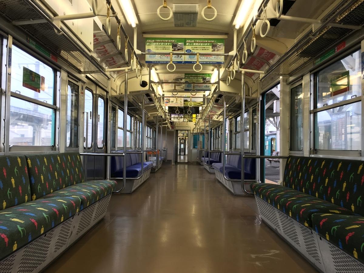 f:id:shikoku-saburou:20190831140704j:plain