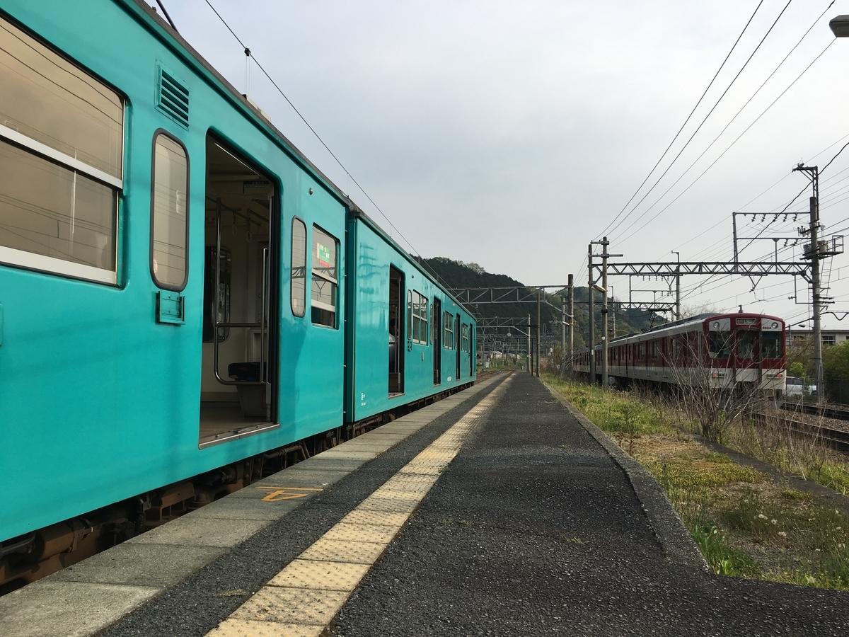 f:id:shikoku-saburou:20190831140751j:plain