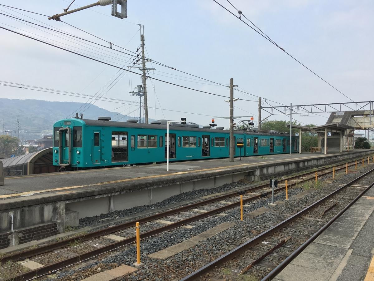f:id:shikoku-saburou:20190831140823j:plain