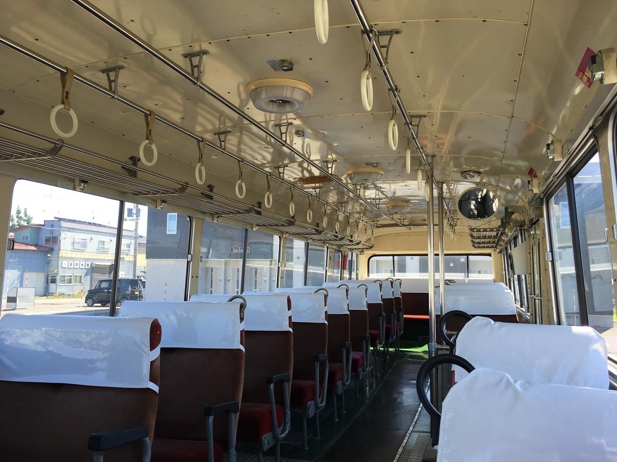 f:id:shikoku-saburou:20190924124308j:plain