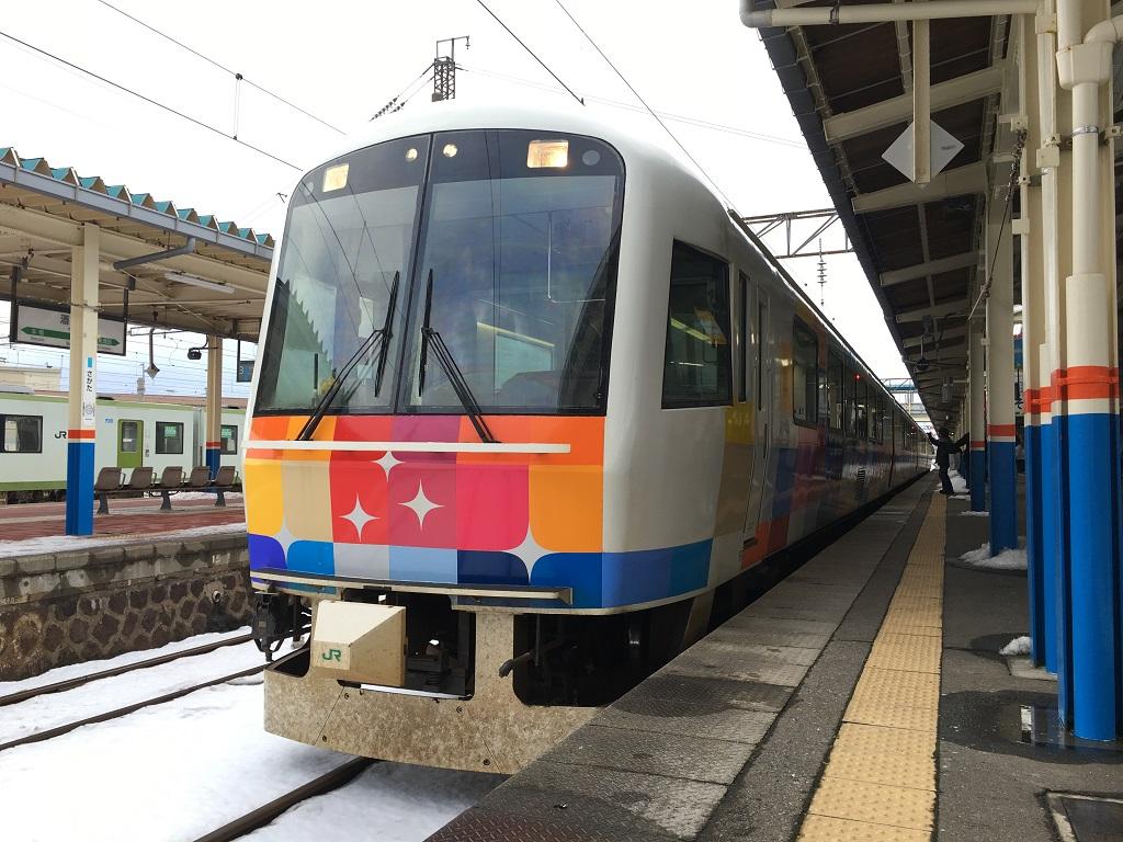 f:id:shikoku-saburou:20191220133627j:plain