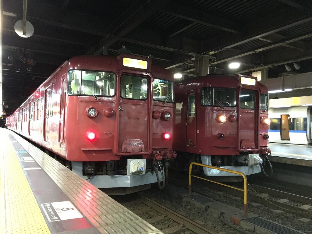 f:id:shikoku-saburou:20191220142107j:plain