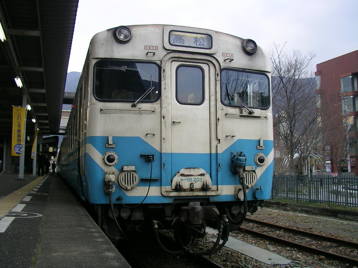 f:id:shikoku-saburou:20200420135255j:plain
