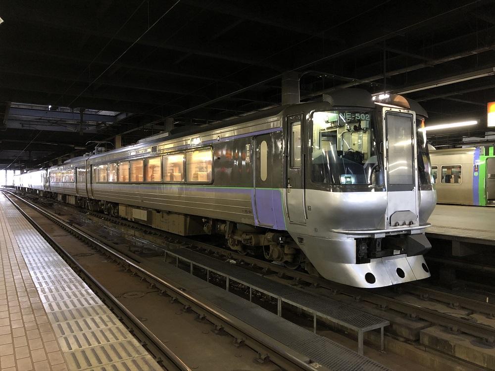 f:id:shikoku-saburou:20201228123104j:plain