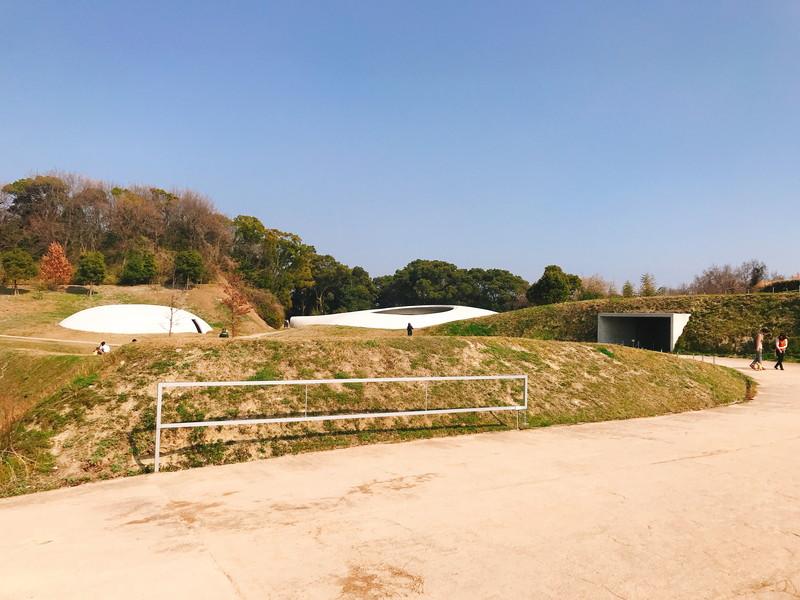 f:id:shikokugurashi:20180327163912j:plain