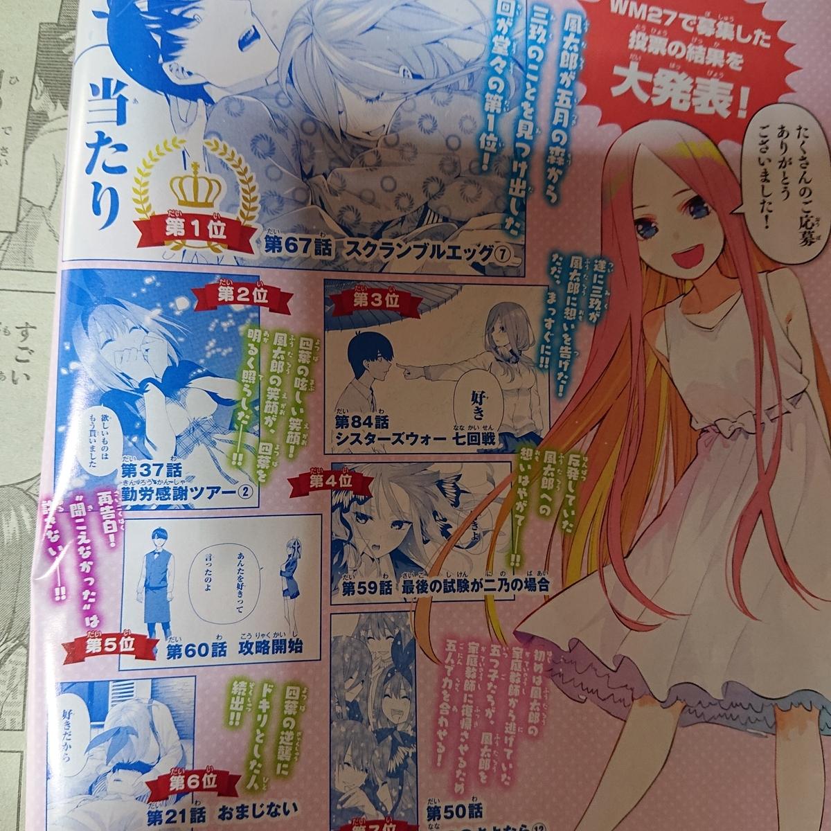 f:id:shikokumimami1:20190905140721j:plain