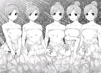 f:id:shikokumimami1:20200212232128p:plain