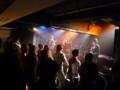 クリスマスライブ2008