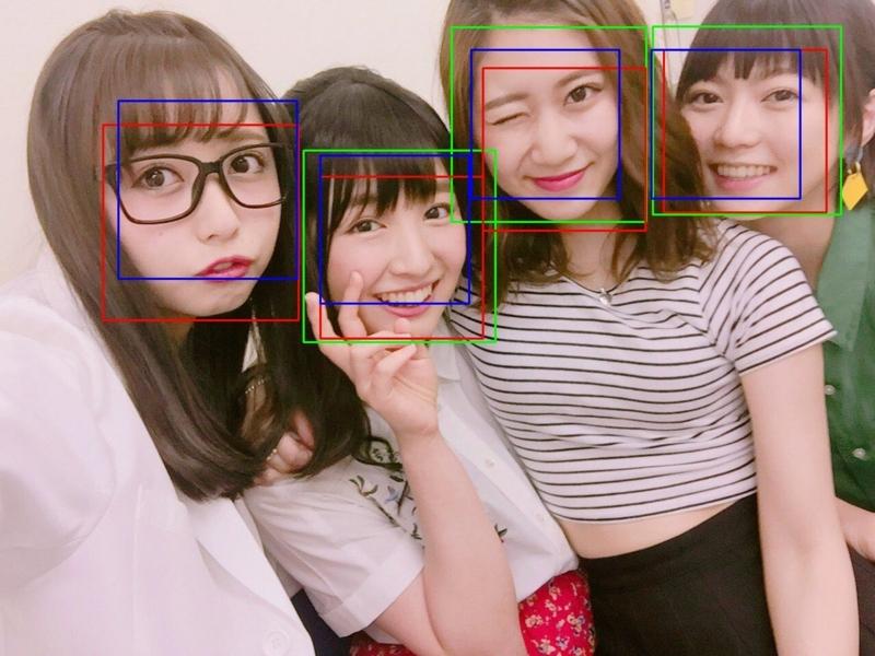 f:id:shikouno:20171001212525j:plain