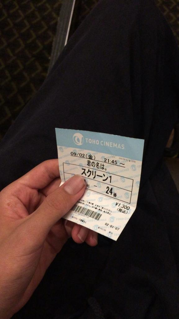 f:id:shikugawa:20160904202645j:plain