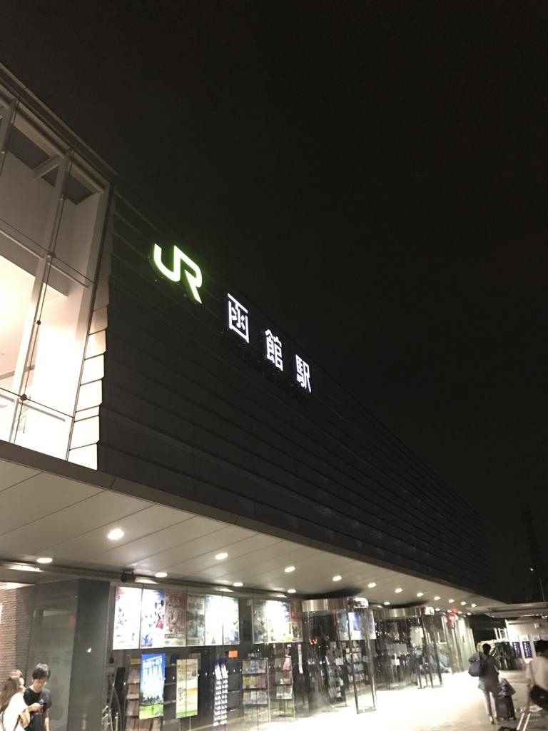 f:id:shikugawa:20170813010556j:plain