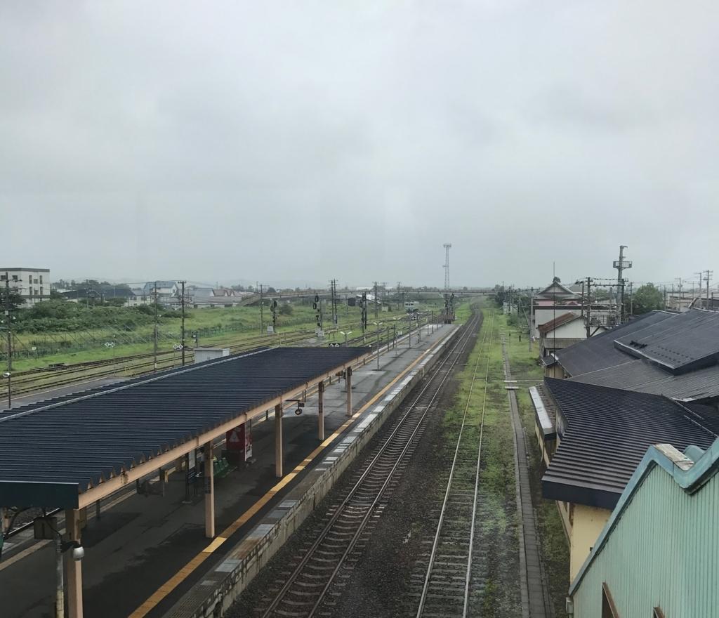 f:id:shikugawa:20170813234132j:plain