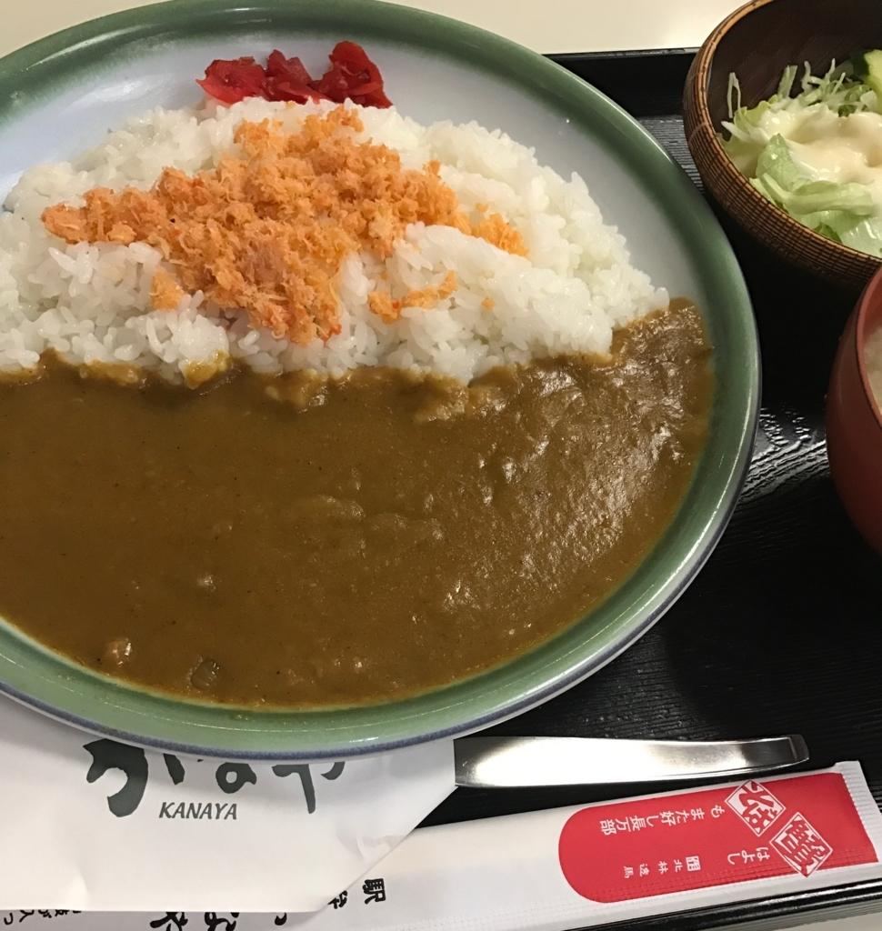f:id:shikugawa:20170813234542j:plain