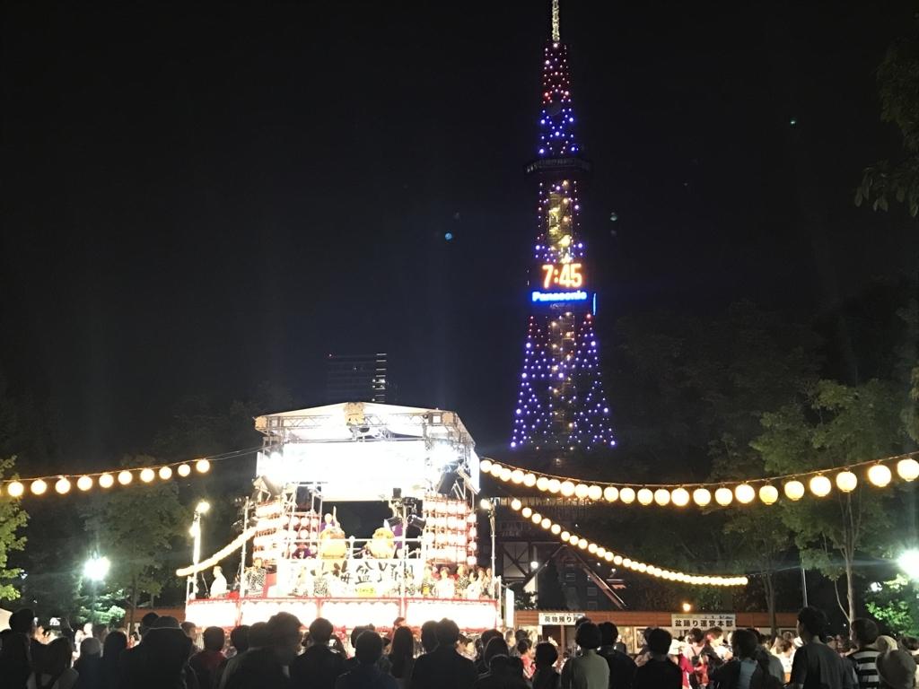 f:id:shikugawa:20170814000007j:plain