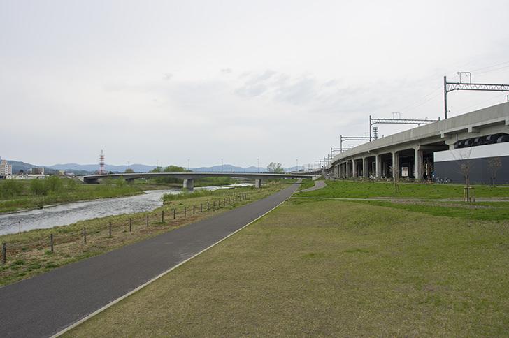 f:id:shikujiriblog:20200506083519j:plain