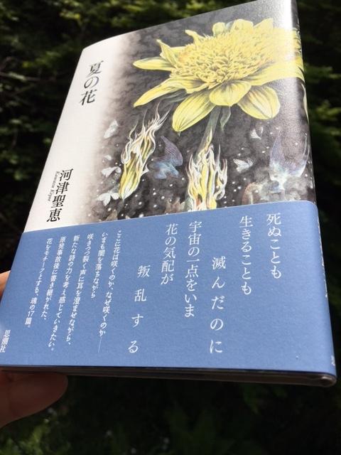 f:id:shikukan:20170513004226j:plain