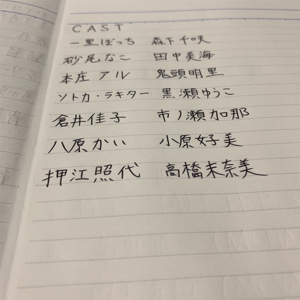 f:id:shikura-blueberry:20190530024938j:image