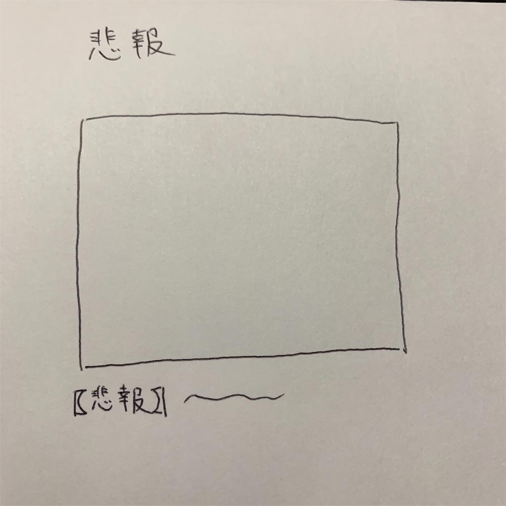 f:id:shikura-blueberry:20190530210504j:image