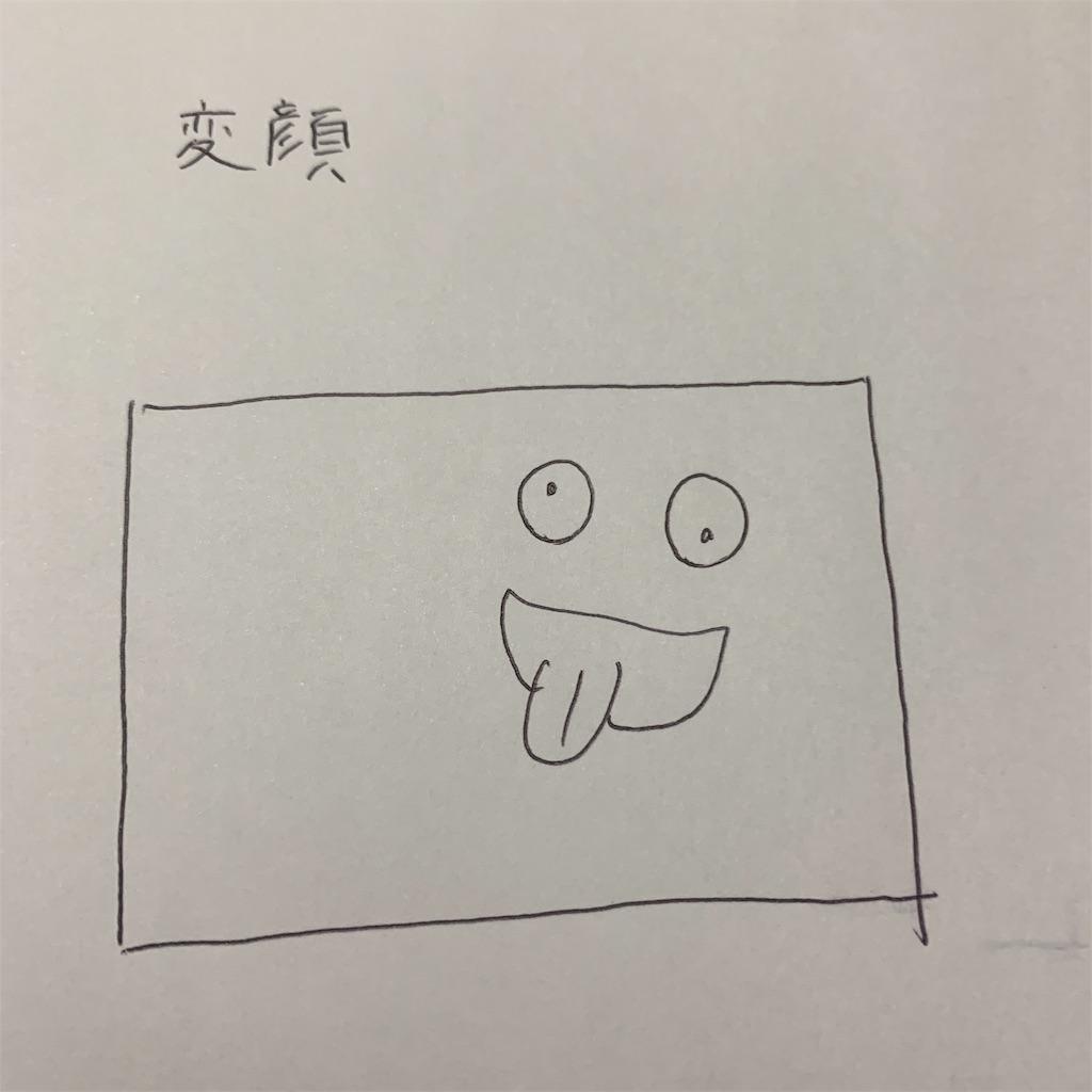 f:id:shikura-blueberry:20190530210514j:image