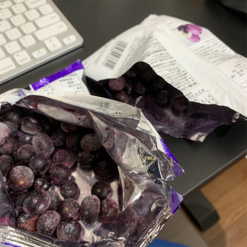 f:id:shikura-blueberry:20190707100331j:image