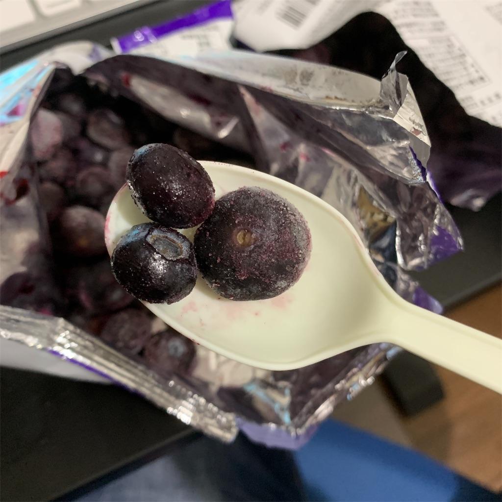 f:id:shikura-blueberry:20190707100337j:image