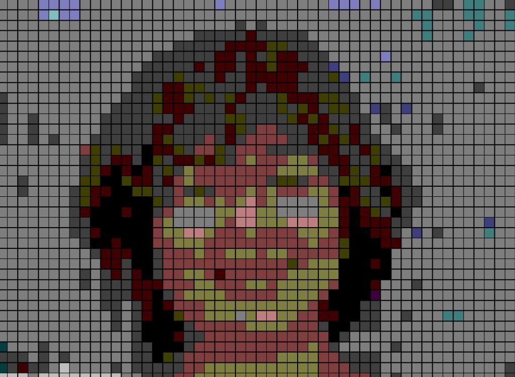 f:id:shima-2:20180422154344p:plain