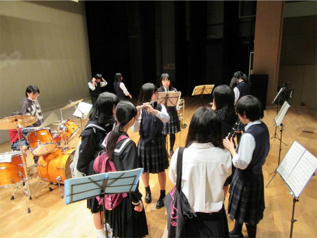 f:id:shima-brassband:20161104164613j:image