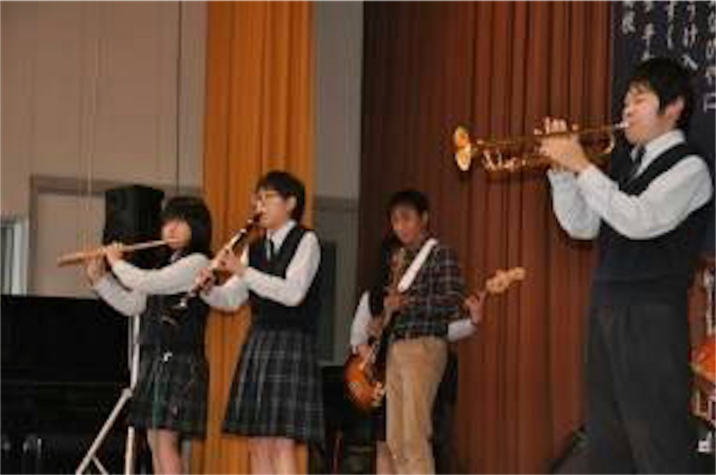 f:id:shima-brassband:20170424155454j:image