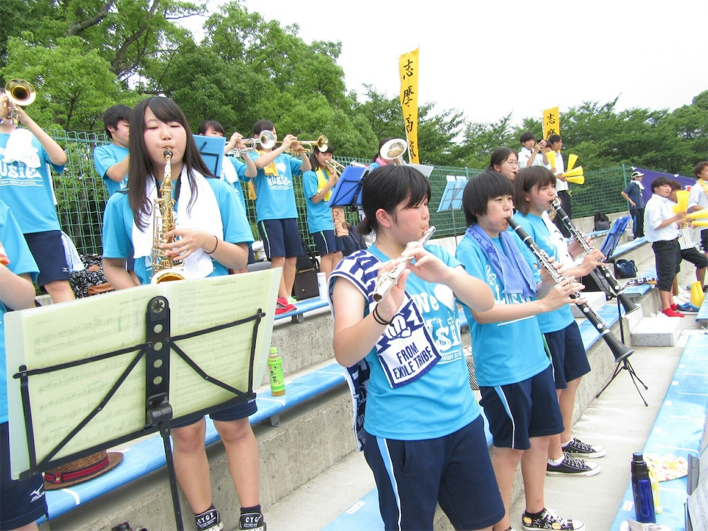 f:id:shima-brassband:20170801145256j:image