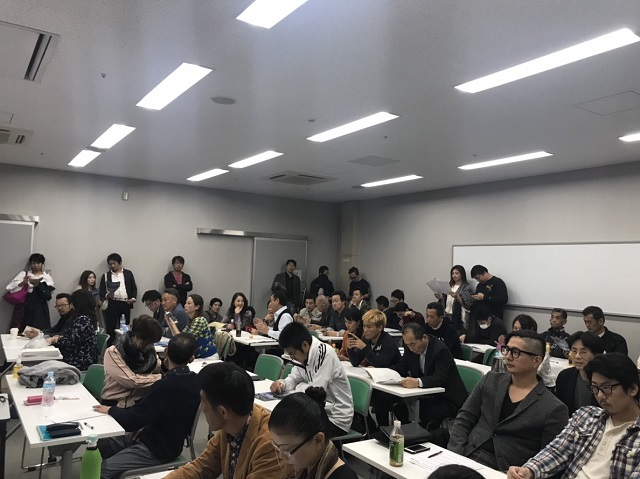 f:id:shima-kunn:20181112185710j:plain