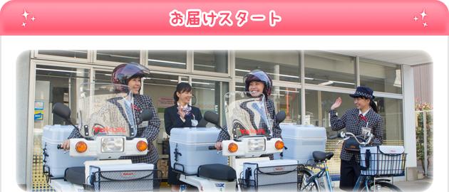 f:id:shima-kunn:20181217154632p:plain