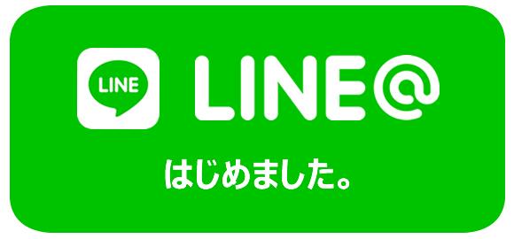 f:id:shima-kunn:20190103155126j:plain