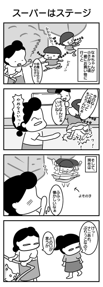 f:id:shima-mikan:20200730060114p:plain