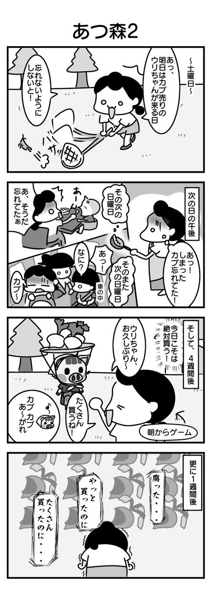 f:id:shima-mikan:20200730060643p:plain