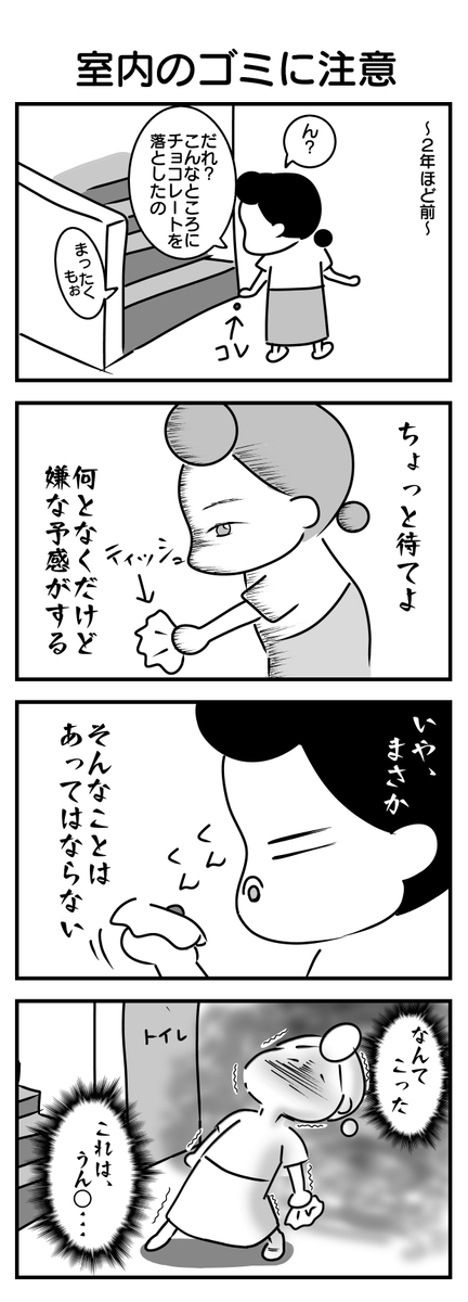 f:id:shima-mikan:20200731092328p:plain
