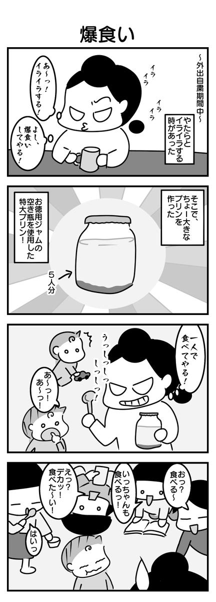 f:id:shima-mikan:20200804063123p:plain