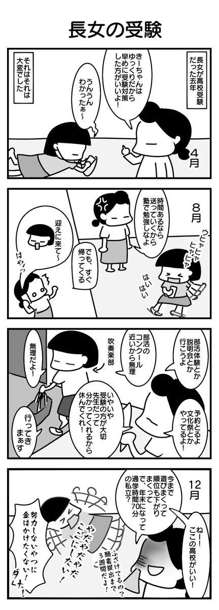 f:id:shima-mikan:20200807094054p:plain