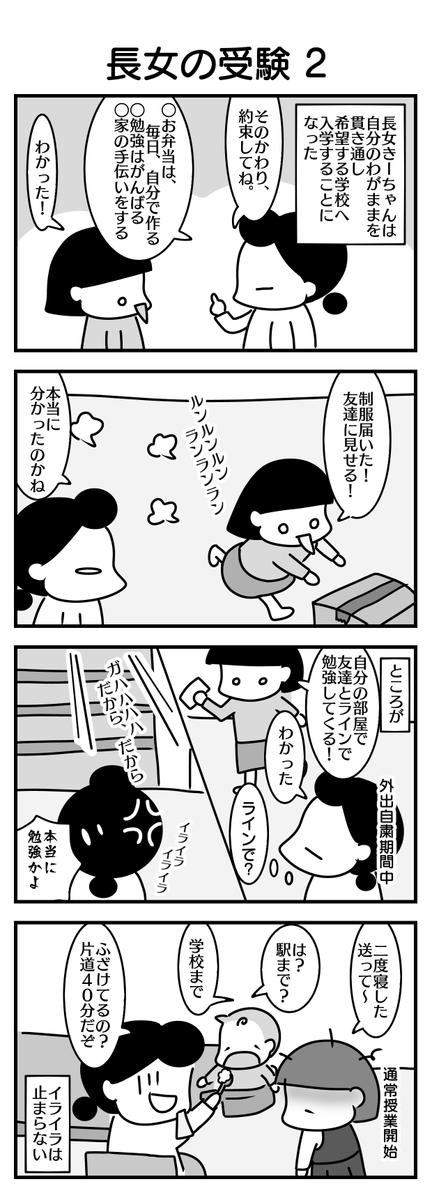 f:id:shima-mikan:20200808080136p:plain