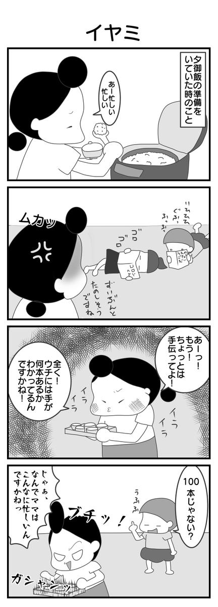 f:id:shima-mikan:20200920081703p:plain