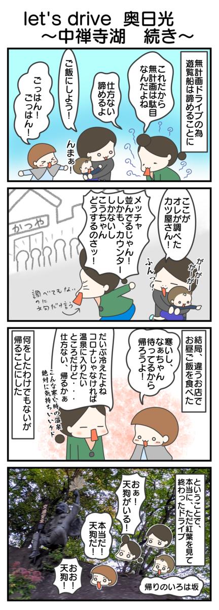 f:id:shima-mikan:20201025063237p:plain