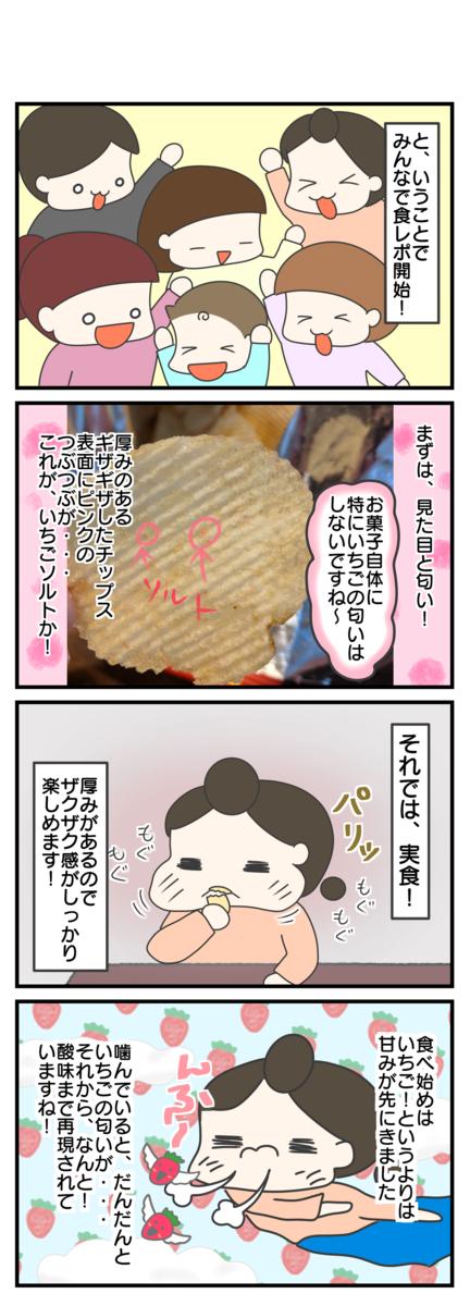 f:id:shima-mikan:20201029062800p:plain