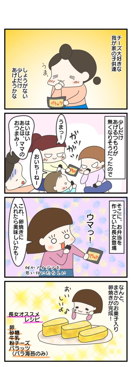 f:id:shima-mikan:20201102150232p:plain