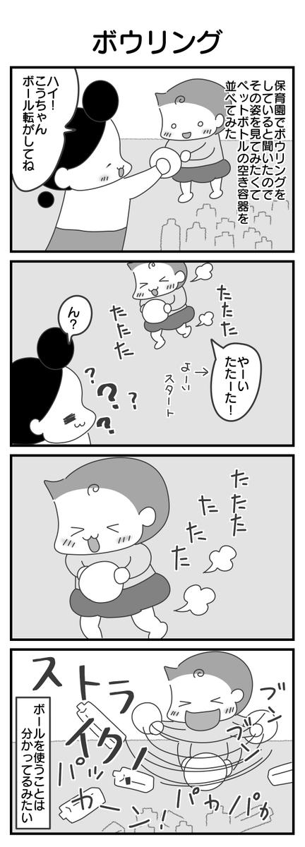 f:id:shima-mikan:20201111074021p:plain