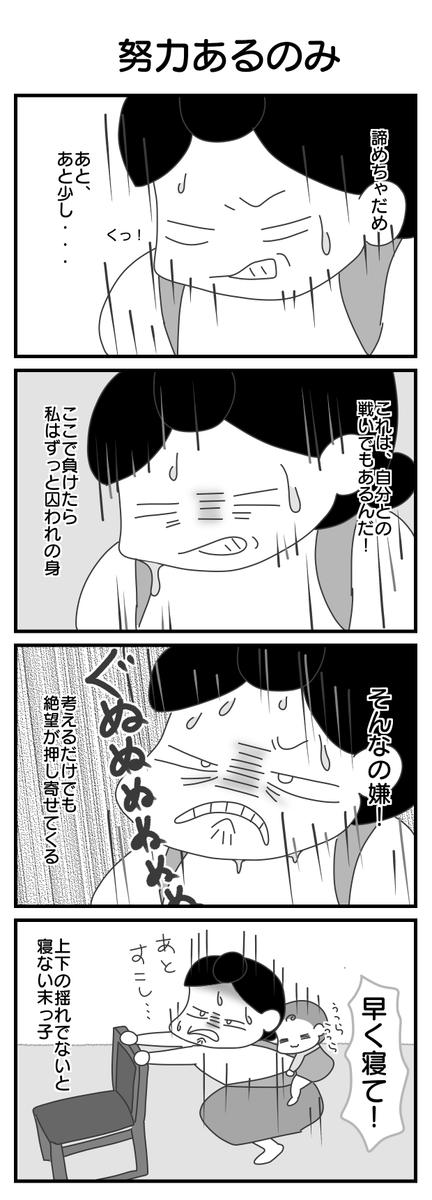 f:id:shima-mikan:20201113150712p:plain