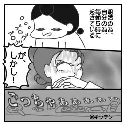 f:id:shima-mikan:20201128115804p:plain