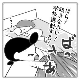 f:id:shima-mikan:20201128195604p:plain