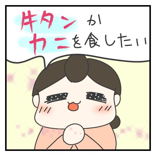 f:id:shima-mikan:20201208081341p:plain