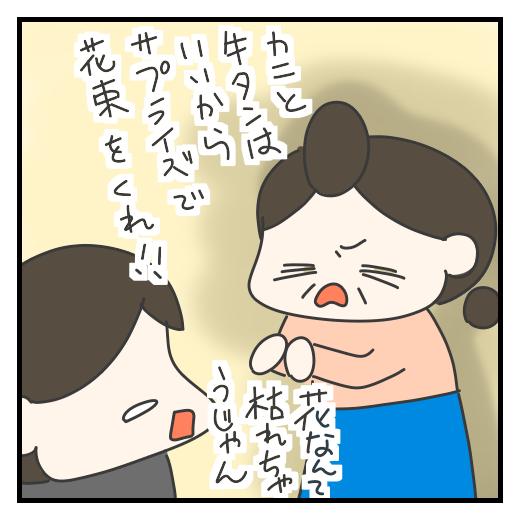 f:id:shima-mikan:20201208083427p:plain