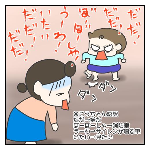 f:id:shima-mikan:20201210153335p:plain